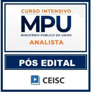RATEIO_TÉCNICO_MPU.jpg