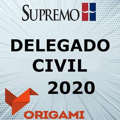 DELEGADO CIVIL 2020.jpg