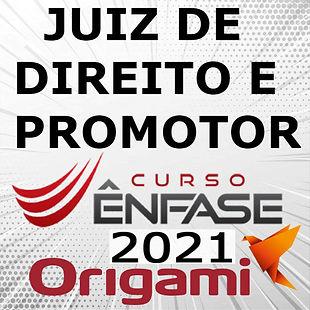 JUIZ PROMOTOR 2021 ENFASE.jpg