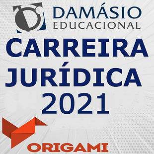 CARREIRAS DAMASIO 2021.jpg