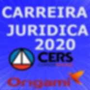 CERS CARREIRAS 2020.jpg