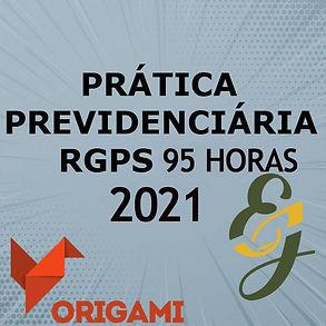 PRETICA 2021 FREDERICO.jpg