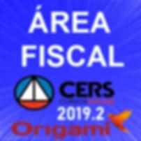 AREA FISCO.jpg