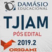 TJ MA.jpg