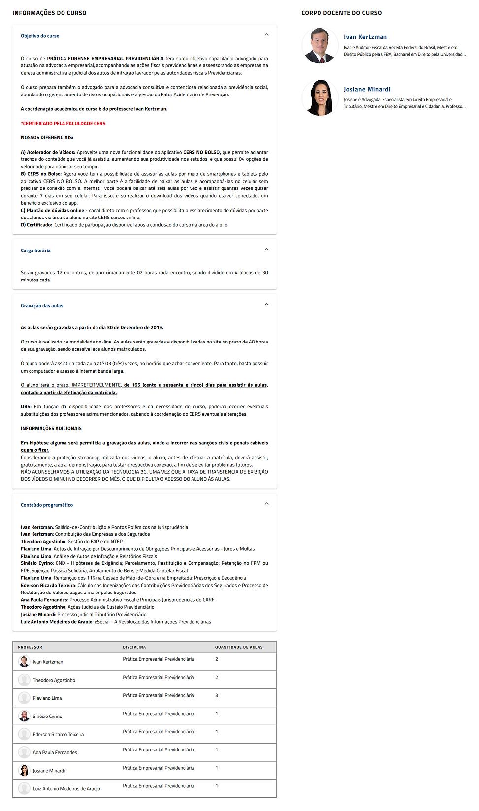 Prática_Forense_em_Empresarial_Previdênc