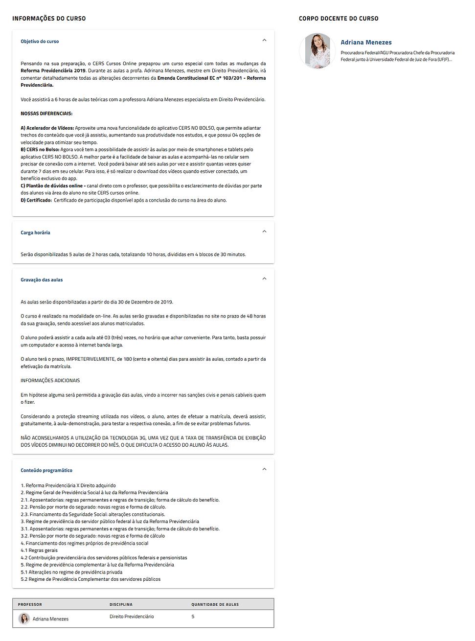 Reforma previdenciaria - CS.png