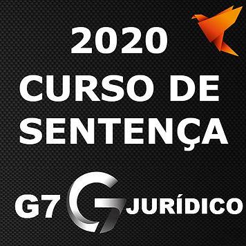 Curso_de_Sentença_2020.jpg