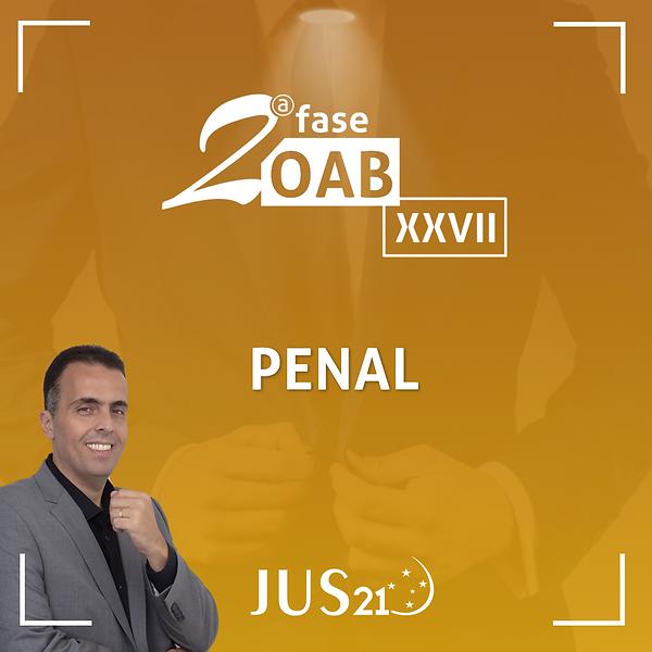 curso-de-direito-penal-para-a-oab-2-fase
