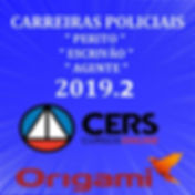 CARREIRAS POLICIAIS  2019 2.jpg
