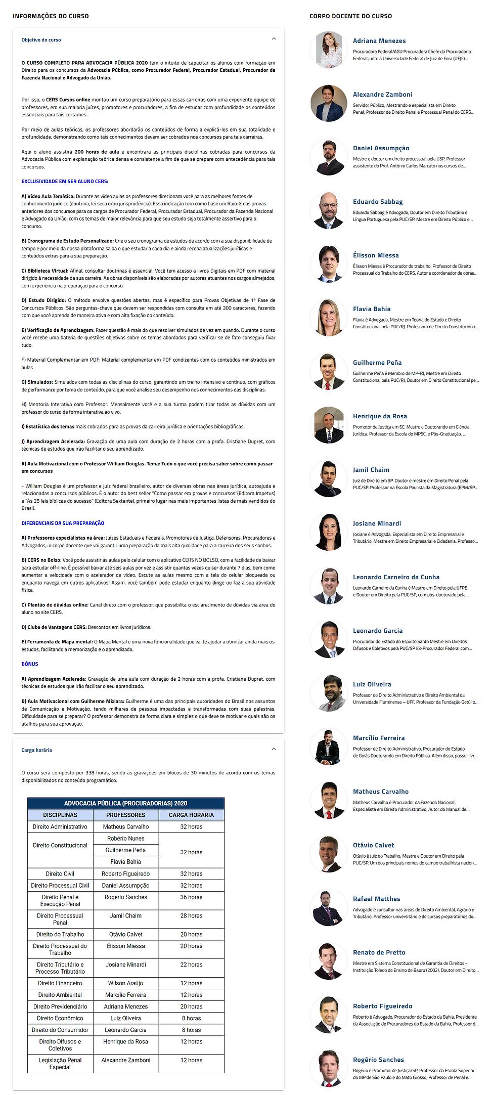 Advocacia publica - CS.png