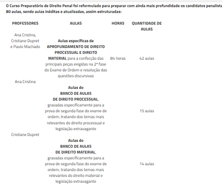 penal1.png