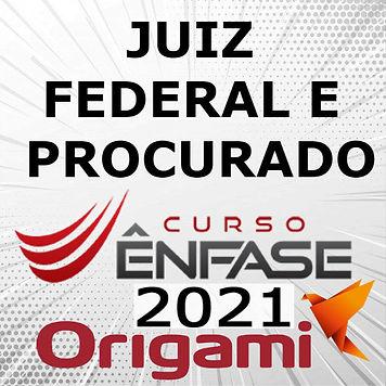JUIZ PROCURADOR 2021 ENFASE.jpg