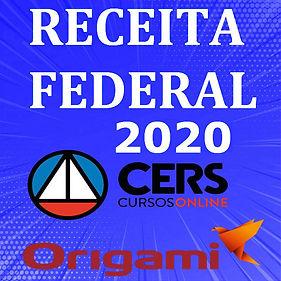 RECEITA 2020.jpg