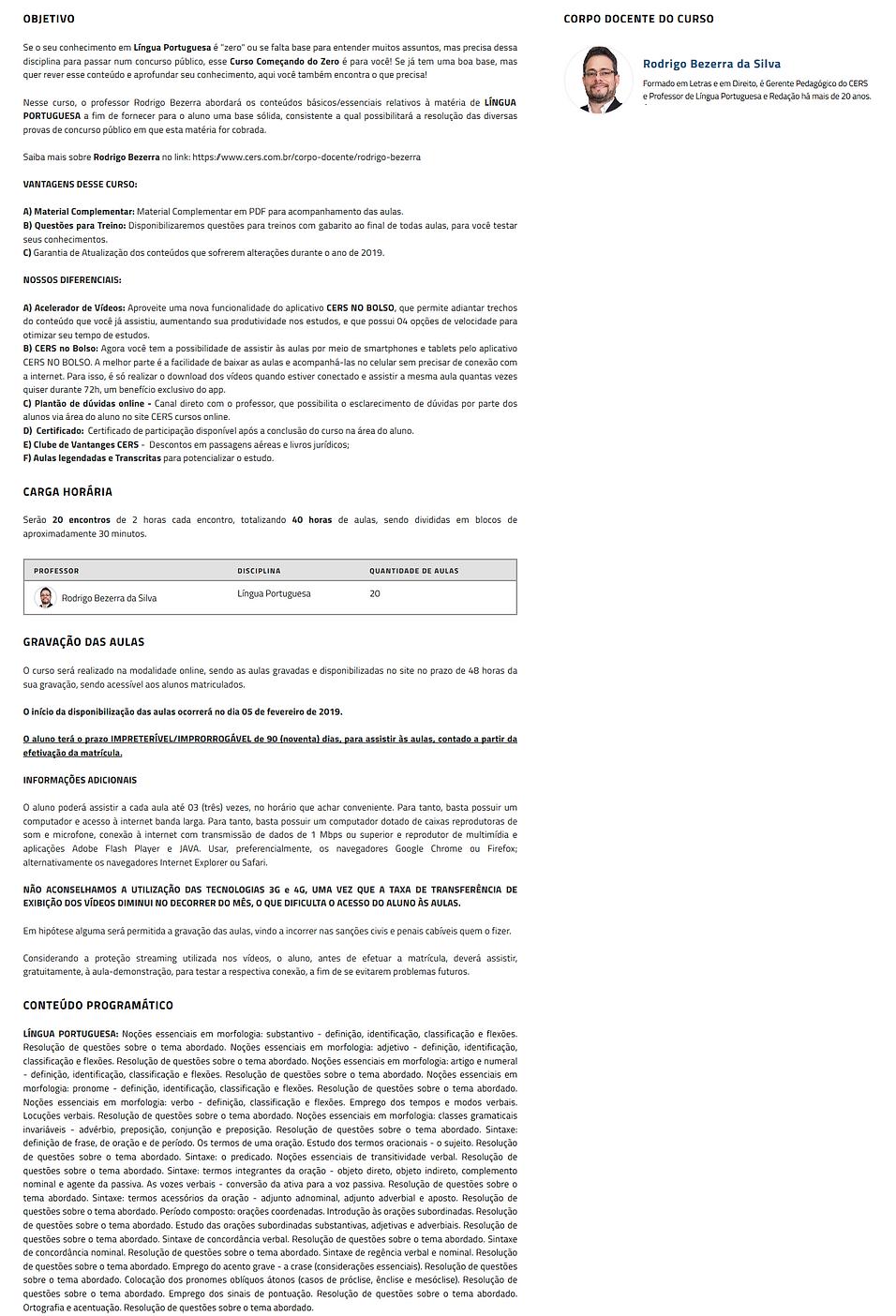 Lingua Portuguesa CS(1).png