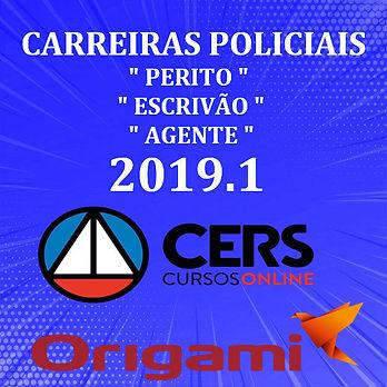 CARREIRAS POLICIAIS  2019.jpg