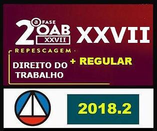 TRABALHO 2.jpg