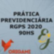 PRETICA 2020 FREDERICO.jpg