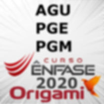 AGU PGE PGM 2020 ENFASE.jpg