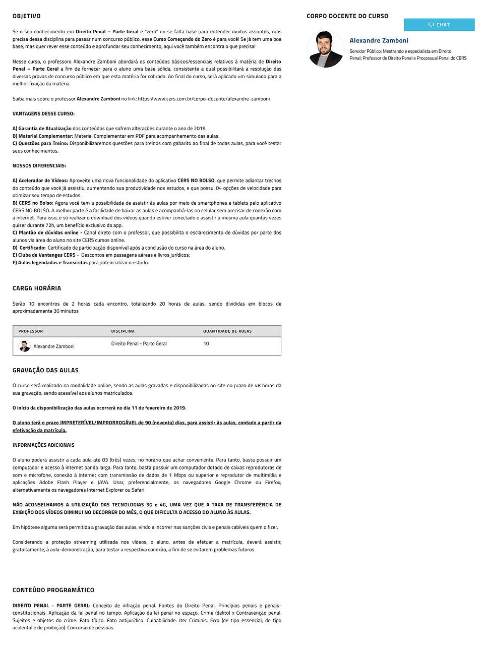 Direito Penal - Parte Geral CS(14).png