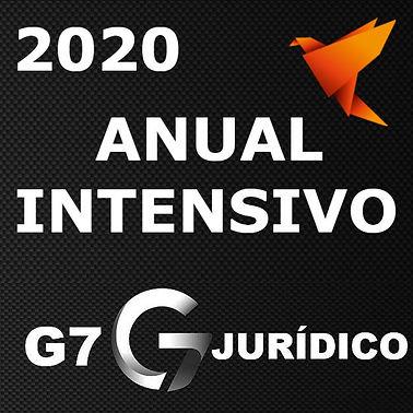 ANUAL 2020 G7.jpg