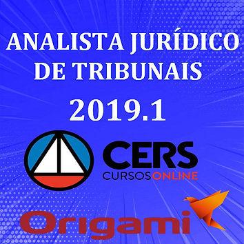 ANALISTA JURIDICOS TRIBUNAIS  2019.jpg