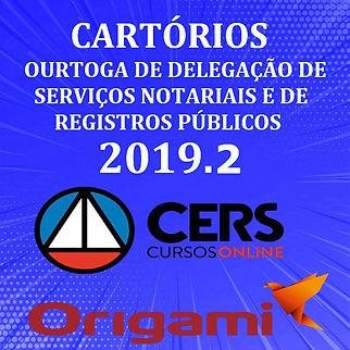 CARTORIOS 2019 2.jpg
