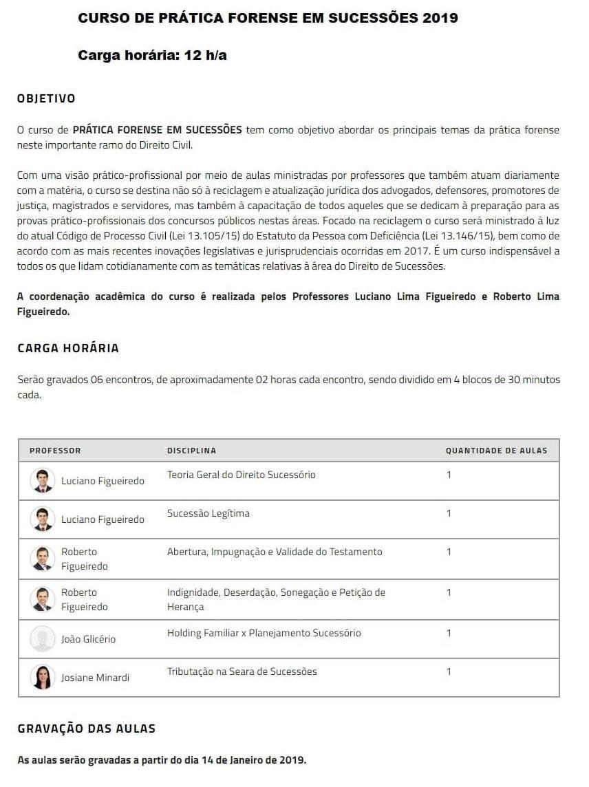 pratica_sucessoes1.jpg