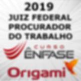 JUIZ PROCURADOR TRABALHO 2019.jpg