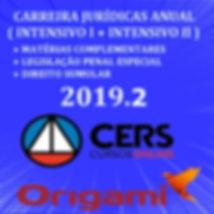 CARREIRAS  2019 2.jpg