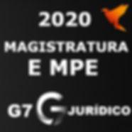 MAGIS MPE 2020 G7.jpg