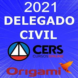 CERS DELEGADO 2021.jpg