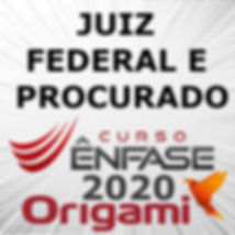 JUIZ PROCURADOR 2020 ENFASE.jpg