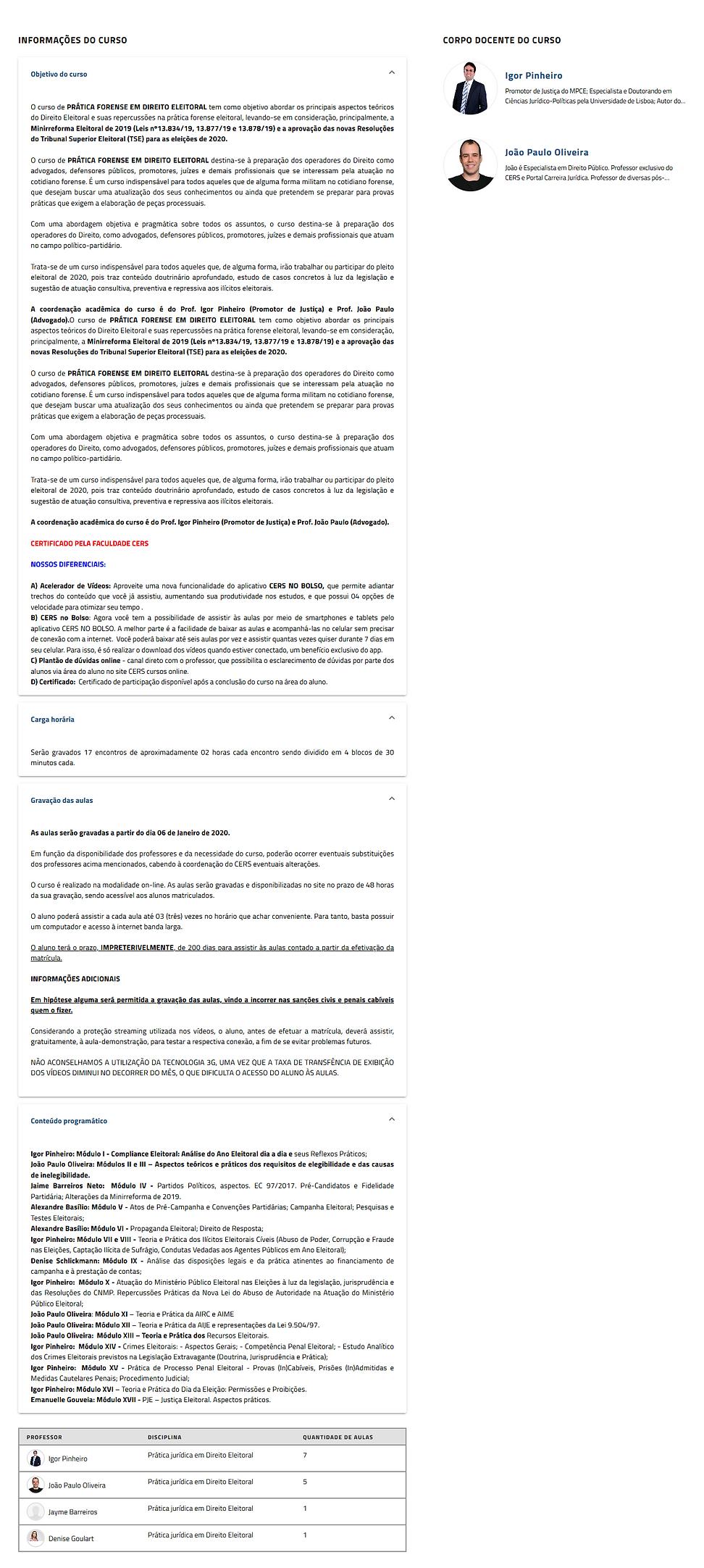 Prática_Forense_em_Direito_Eleitoral_-_C