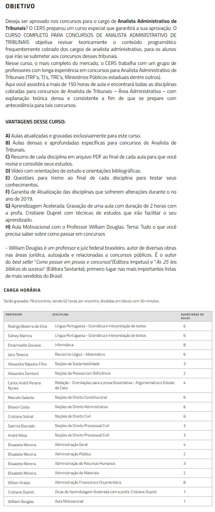 Analista_dos_Tribunais_Área_Administrati