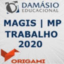DAMASIO TRABALHO MP 2020.jpg