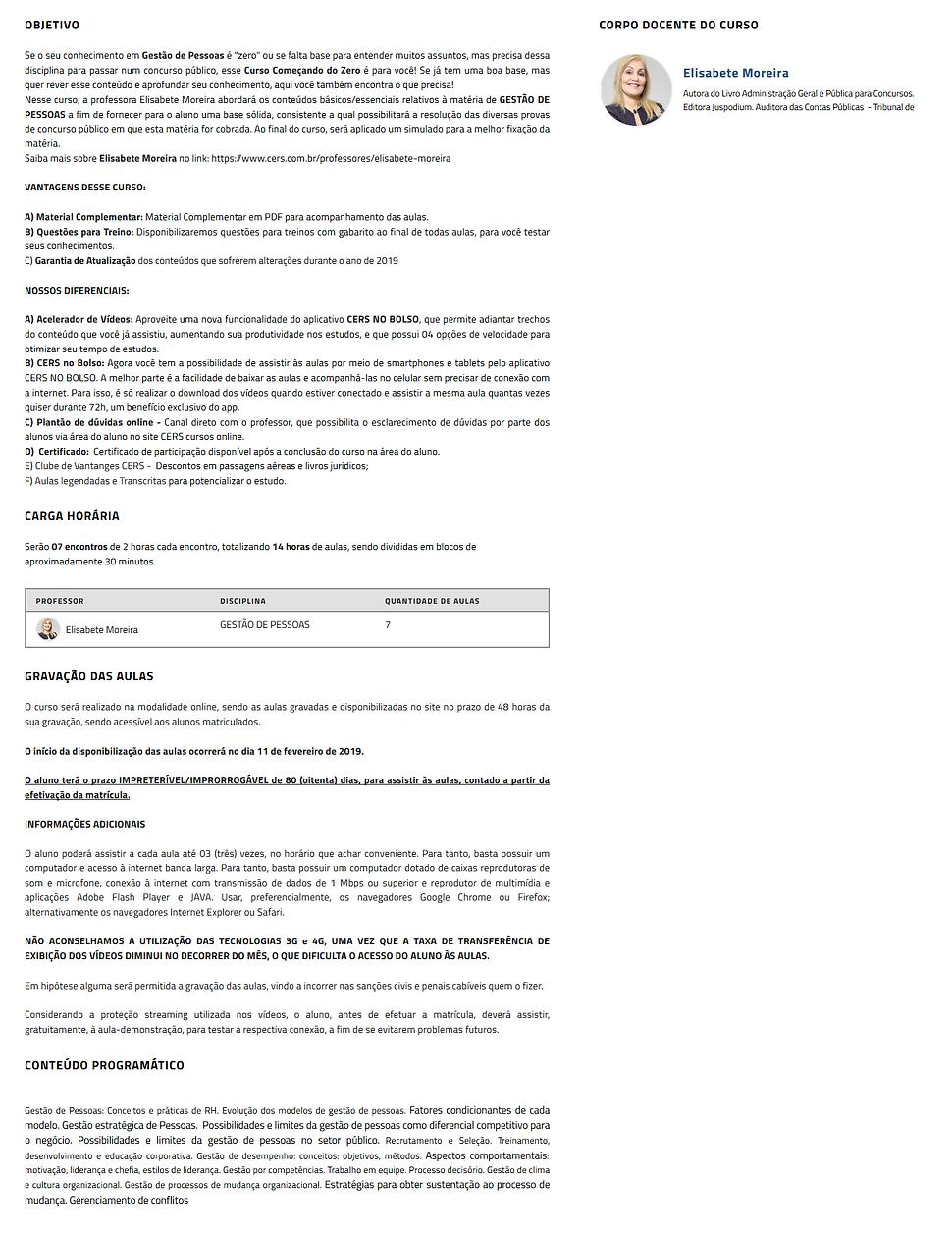 Gestão_de_Pessoas_CS(19).png
