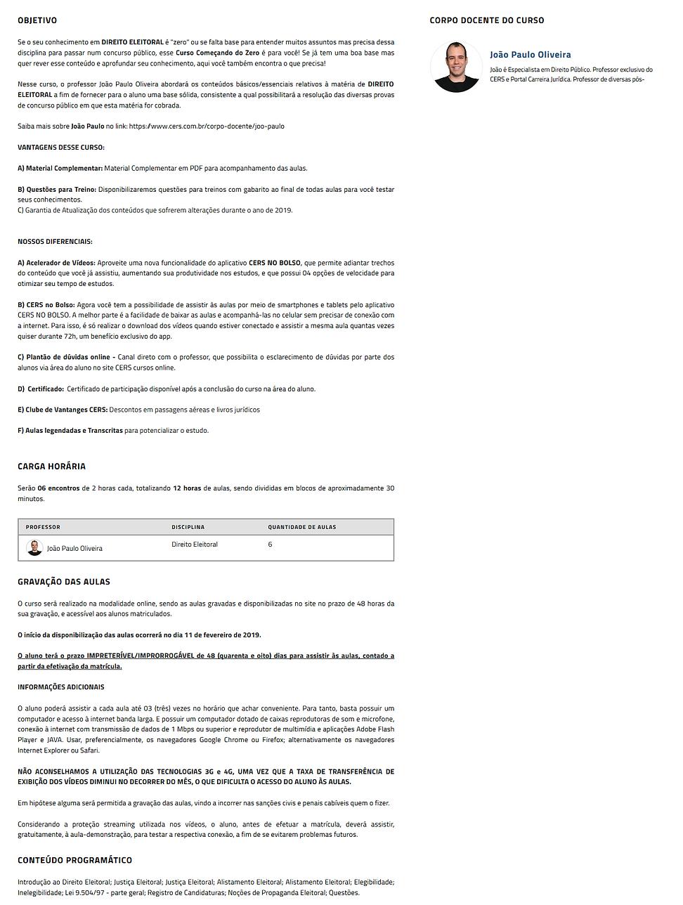 Direito Eleitoral CS(21).png