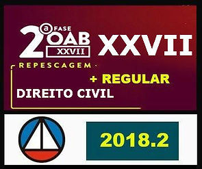 CIVIL 2.jpg