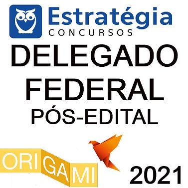 DELEGADO FEDE POS.jpg