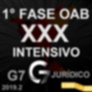 G7 OAB 1 FASE XXX.jpg