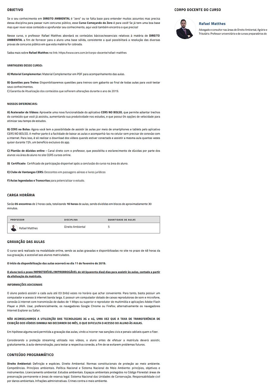 Direito Ambiental CS(23).png