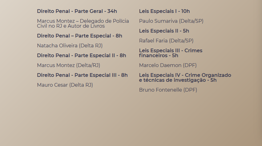 Delegado_TOP_Polícia_Civil_e_Federal_-_T