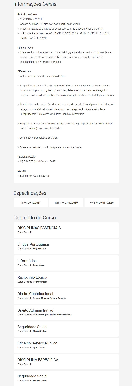 Técnico_do_INSS_dam.png