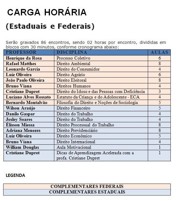 Advocacia_Pública4.jpg