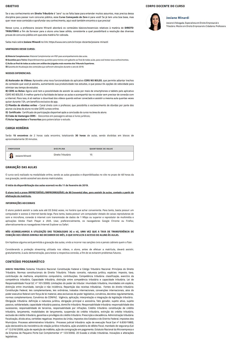 Direito Tributario CS(6).png