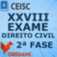 CEISC CIVIL.jpg