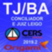 TJ BA LEIGO 2019 2 .jpg