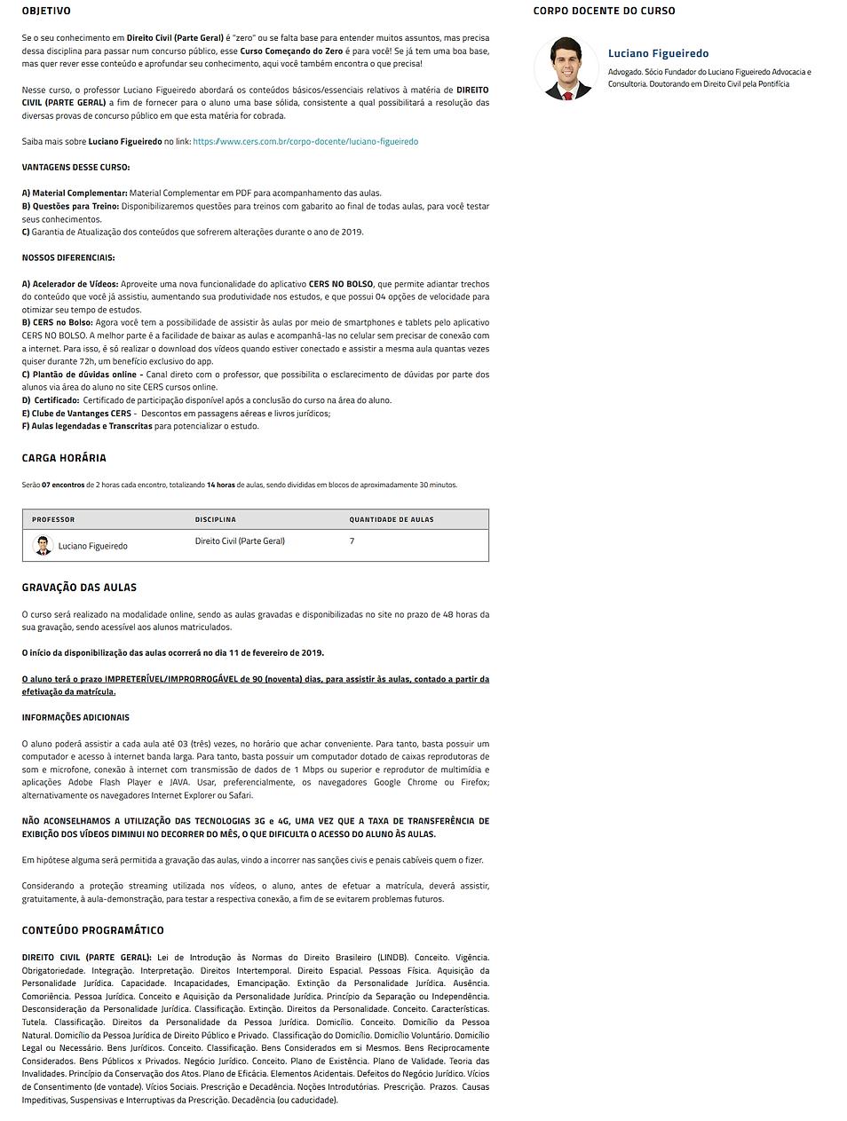 Direito Civil (Parte Geral) CS(17).png