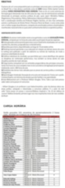 carreiras juridicas2.jpg