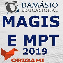 MPT DAMASIO 2019.jpg